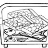 鮮度が違う!! 釣った魚を美味しく食べるための締め方&持ち帰り方