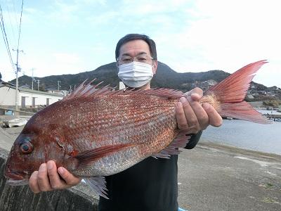 渡船 上野